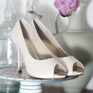jennifer chaussures de mariée dis moi oui chantilly oise