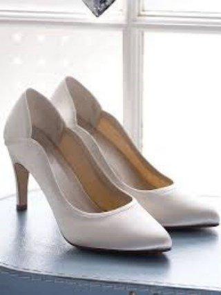 lucy chaussures de mariée dis moi oui chantilly oise